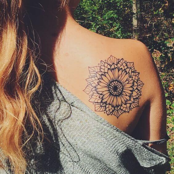 back-tattoos-50