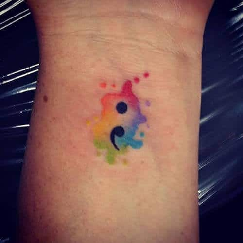 semicolon-tattoos-06