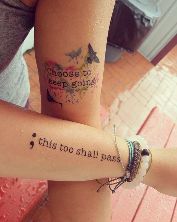 semicolon-tattoos-09