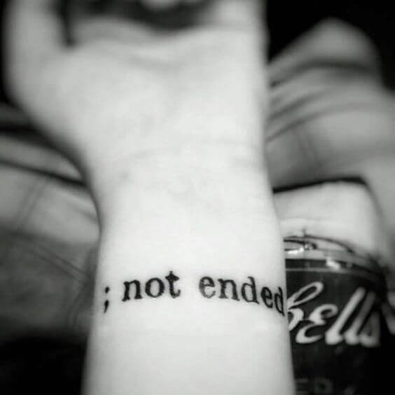 semicolon-tattoos-10