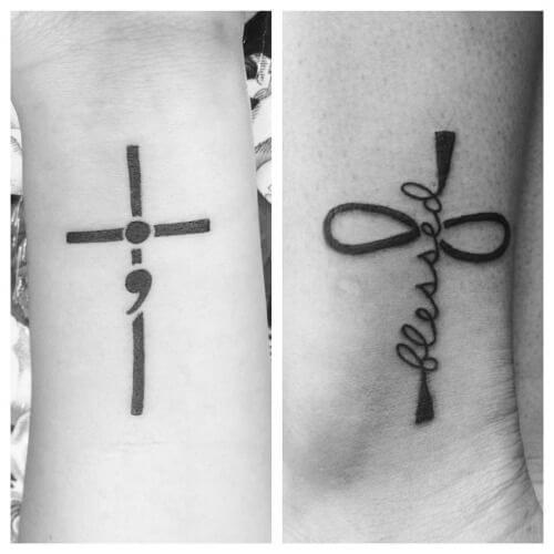 semicolon-tattoos-39