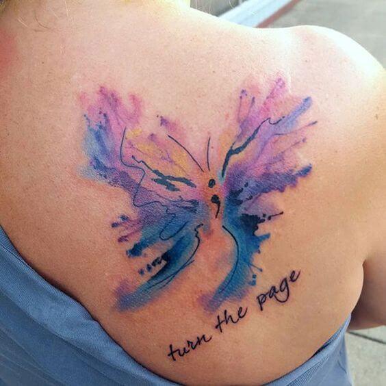 semicolon-tattoos-41