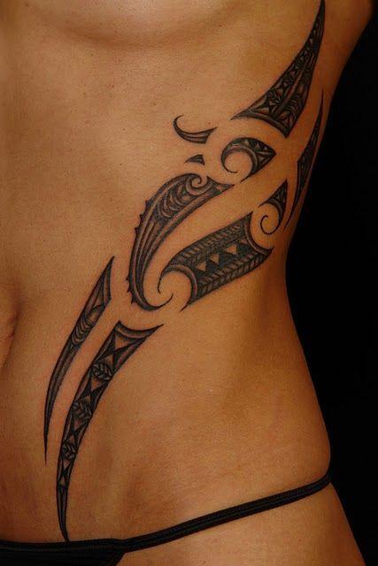 tribal-tattoos-14