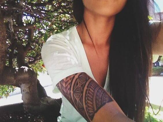 tribal-tattoos-17