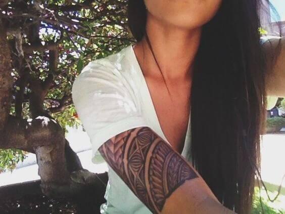 tribal-tattoos-17