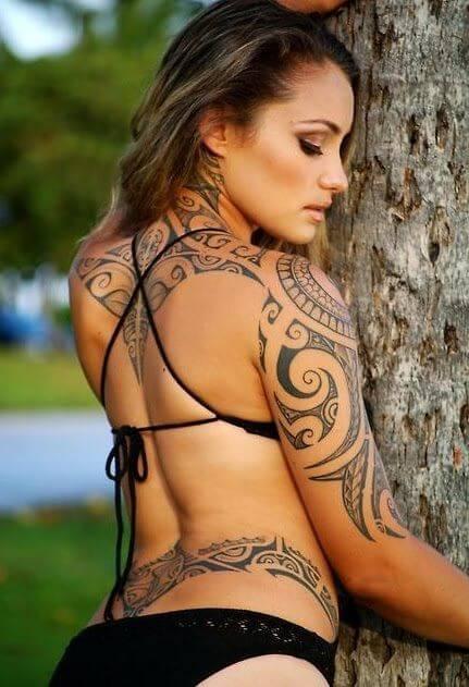 tribal-tattoos-18