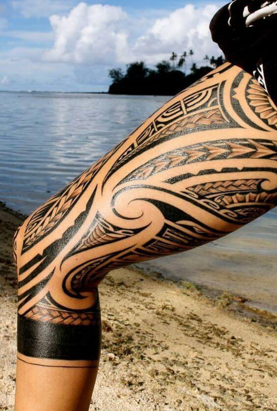 tribal-tattoos-22