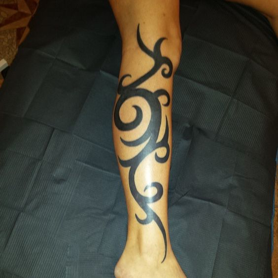 tribal-tattoos-31