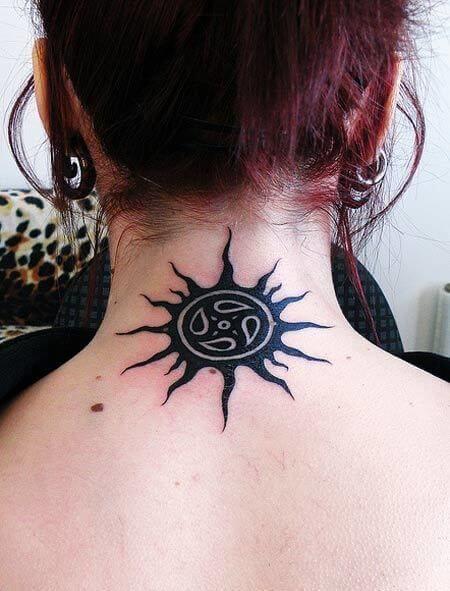 tribal-tattoos-42