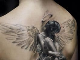 angel-tattoos-01