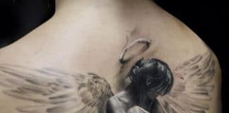 angel-tattoos-01
