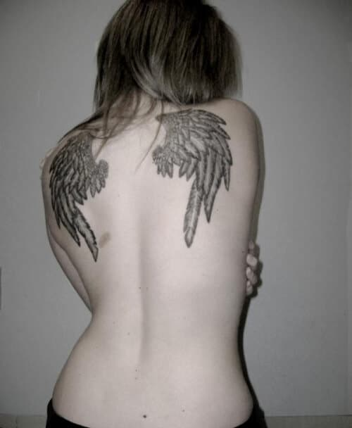 angel-tattoos-12