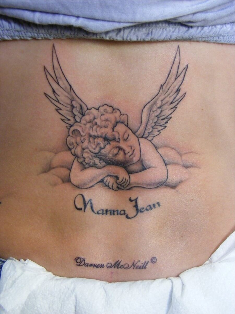 angel-tattoos-18