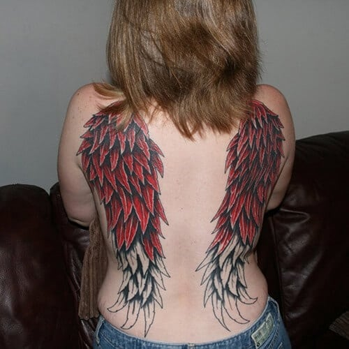 angel-tattoos-23