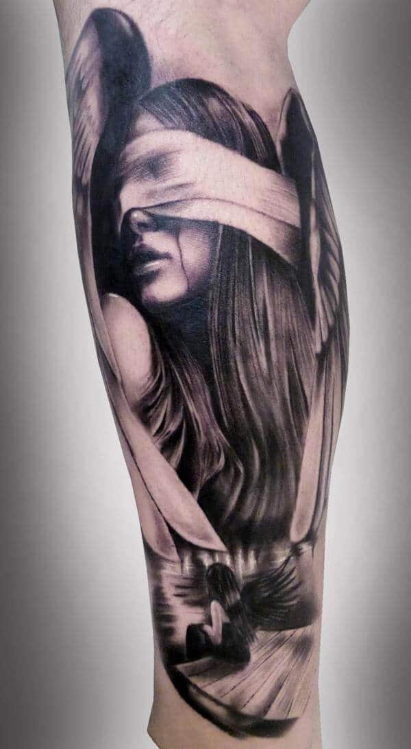 angel-tattoos-24