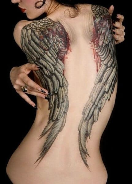 angel-tattoos-28