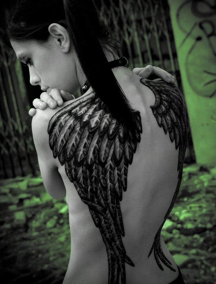 angel-tattoos-29