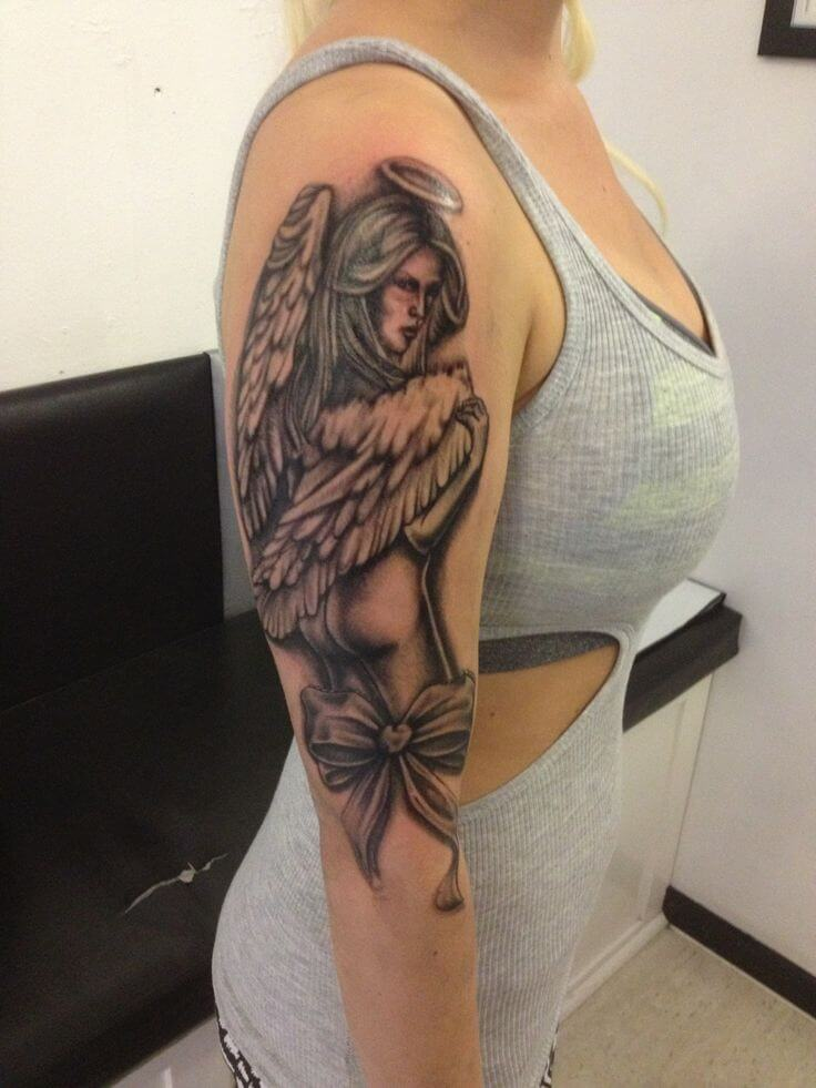 angel-tattoos-31