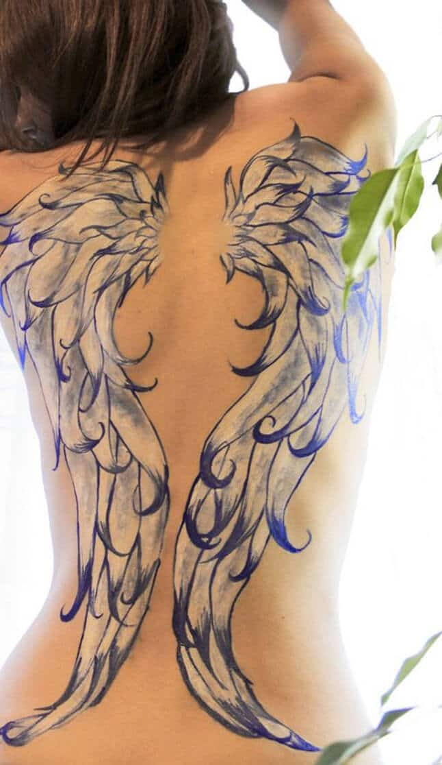 angel-tattoos-34
