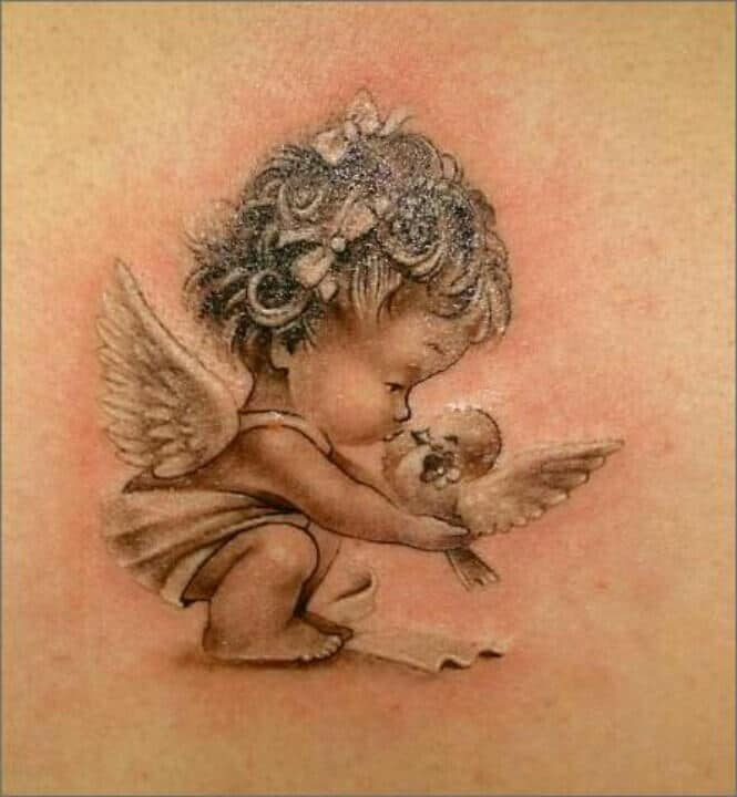 angel-tattoos-35