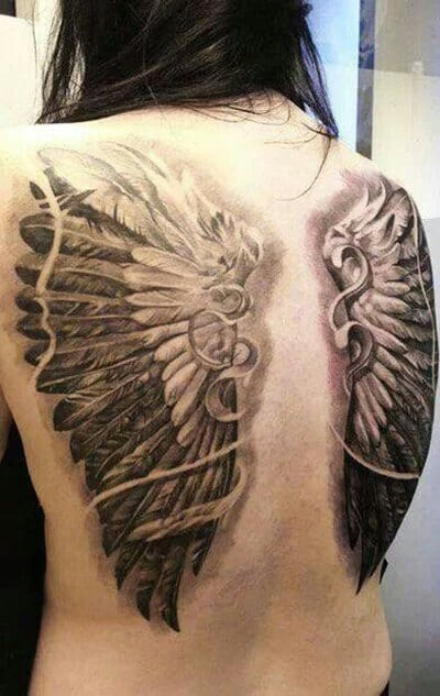 angel-tattoos-43