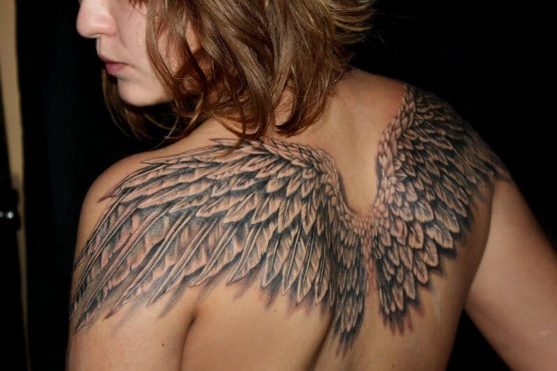 angel-tattoos-44