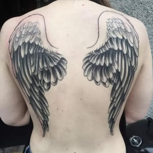 angel-tattoos-49