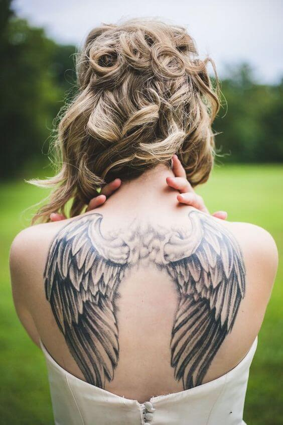 angel-tattoos-for-women