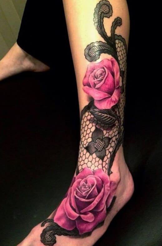 rose-tattoos-01