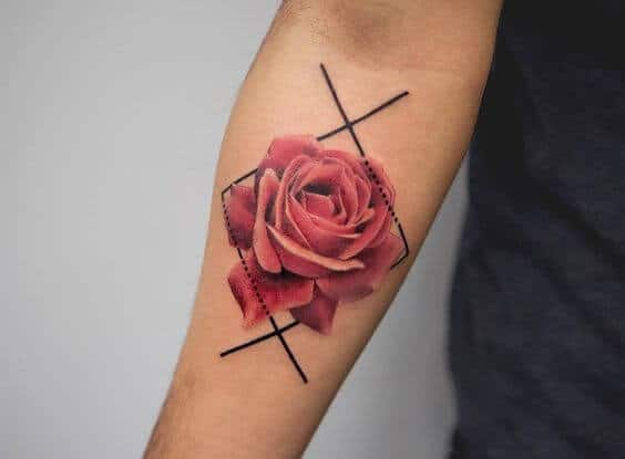 rose-tattoos-06