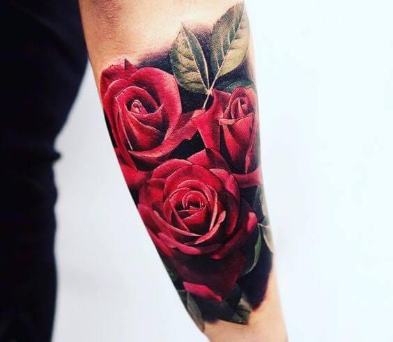 rose-tattoos-11