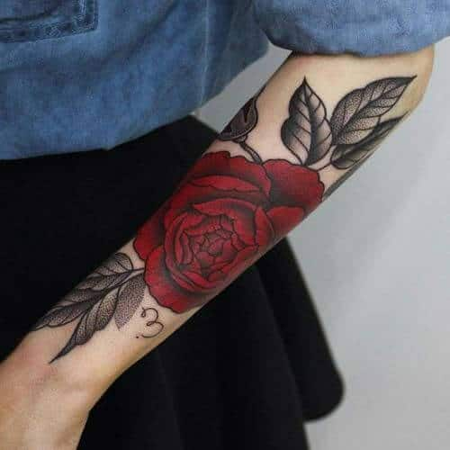 rose-tattoos-19