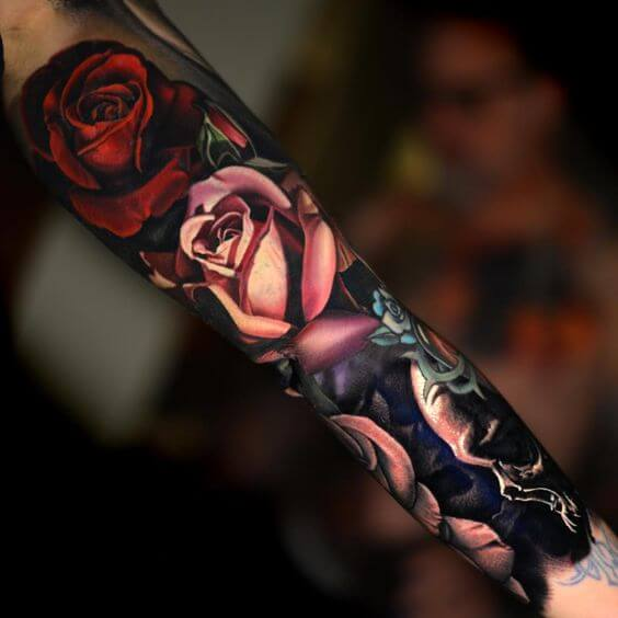 rose-tattoos-20