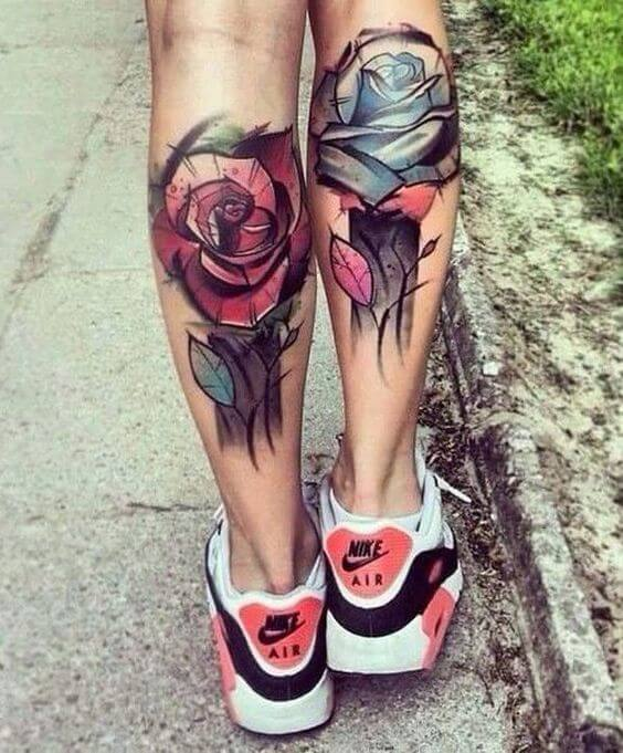 rose-tattoos-22