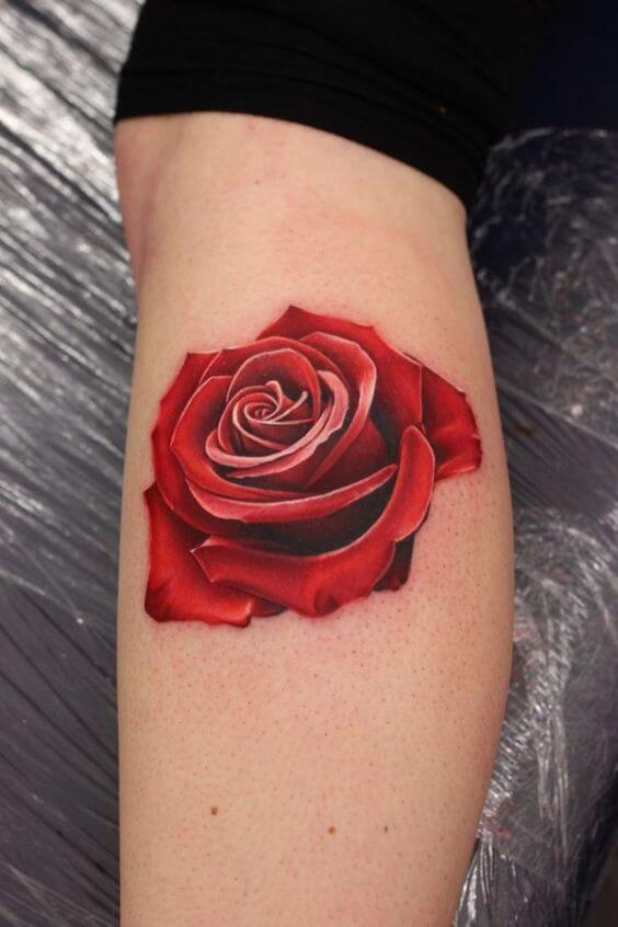 rose-tattoos-30