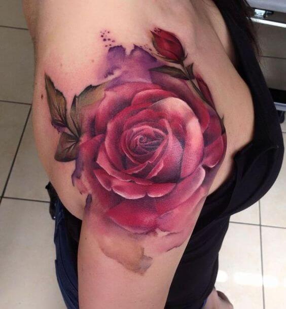rose-tattoos-32