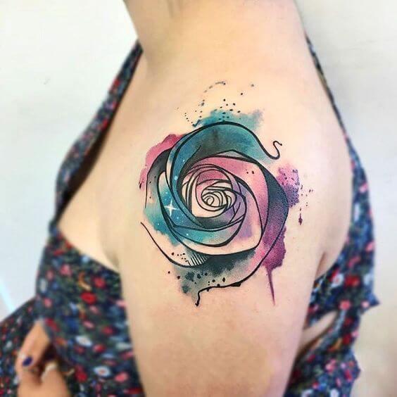rose-tattoos-34