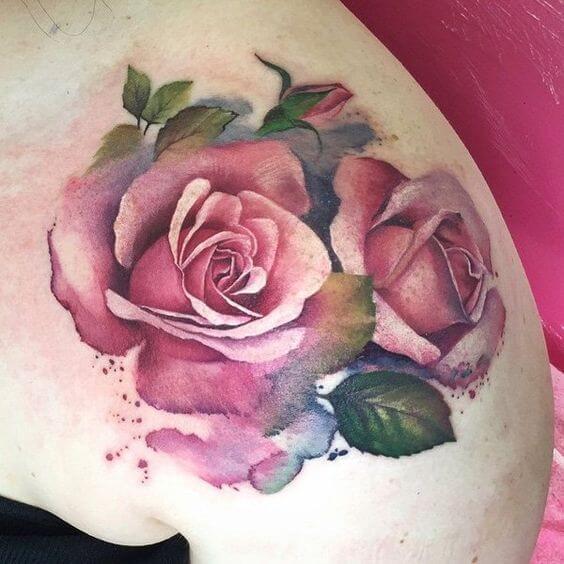 rose-tattoos-37