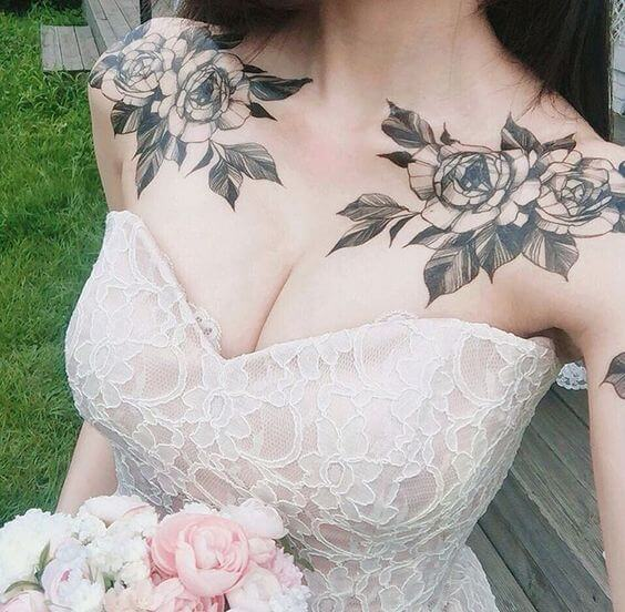 rose-tattoos-38