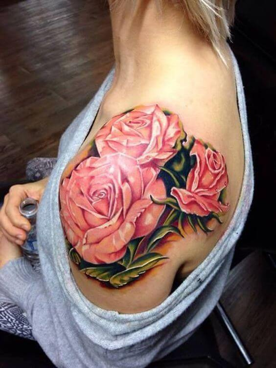 rose-tattoos-41