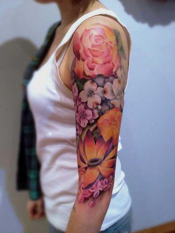 rose-tattoos-45