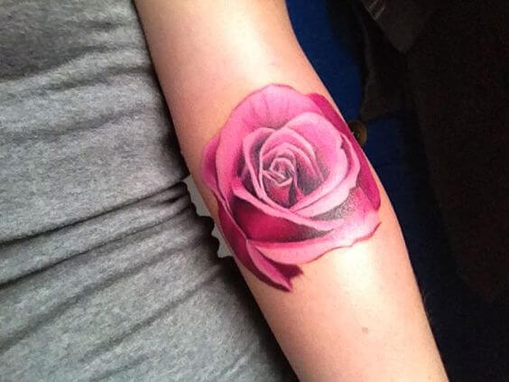 rose-tattoos-48