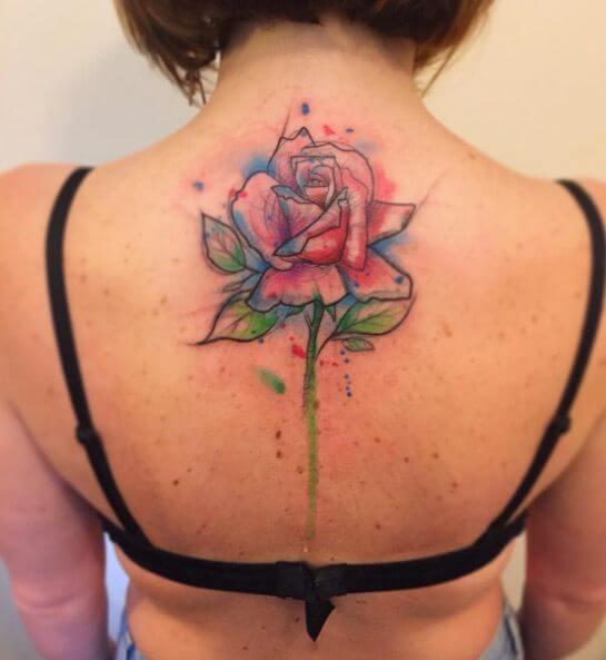 rose-tattoos-50