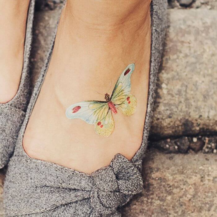butterfly-tattoos-05