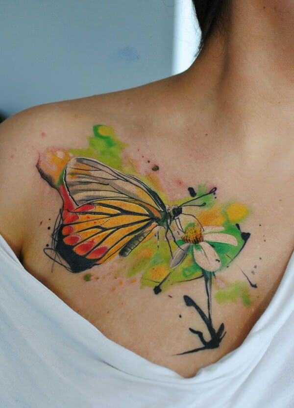 butterfly-tattoos-06