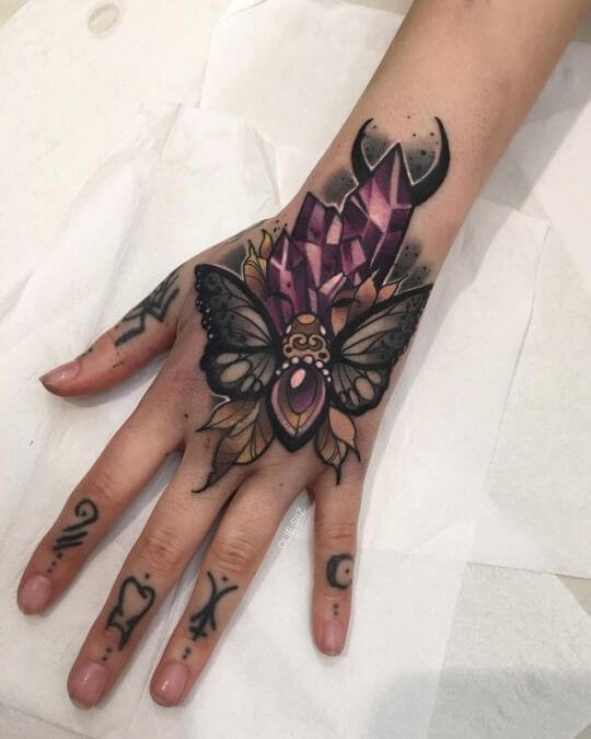 butterfly-tattoos-14