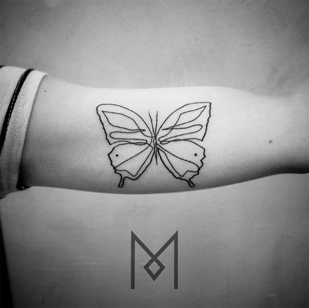 butterfly-tattoos-21