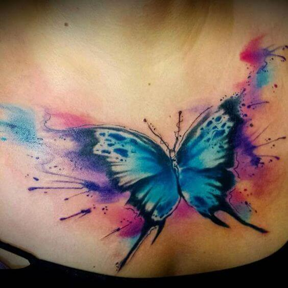 butterfly-tattoos-22