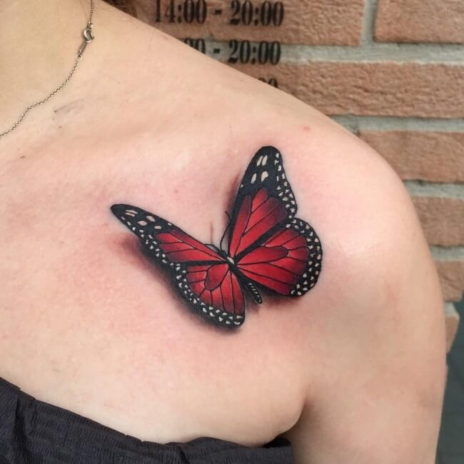 butterfly-tattoos-36