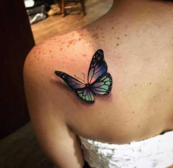 butterfly-tattoos-49